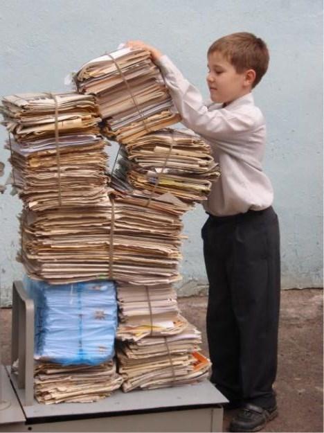 Вывоз макулатуры 50 кг пункт приема макулатуры в бердске